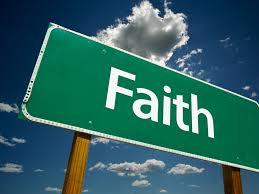 faith-road
